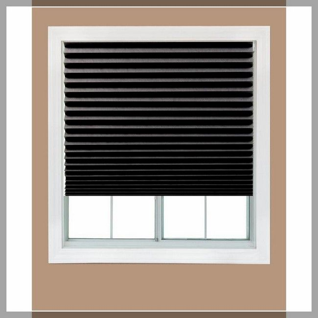 77 Reference Of Blinds Blackout West Elm In 2020 Window Shades Curtains With Blinds Cordless Window Shades