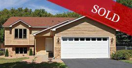 http://www.nciholdings.com/nci-holdings-lakeville.aspx - homes for sale in lakeville