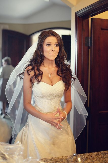 Pro Wedding Photos CD # 1 047 | Flickr - Photo Sharing!