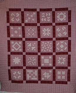 71 best Chicken scratch quilts images on Pinterest | Embroidery ... : chicken scratch quilt - Adamdwight.com