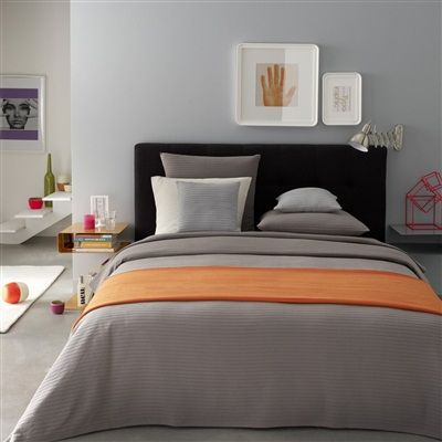 orange and grey bedroom best 25 grey orange bedroom ideas on orange 16563
