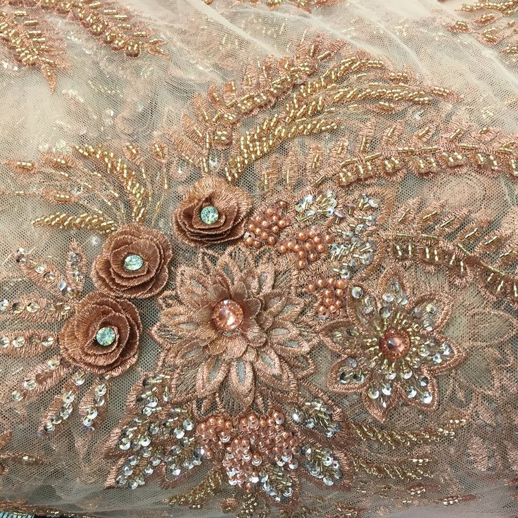 Best images about embroidery fabrics on pinterest
