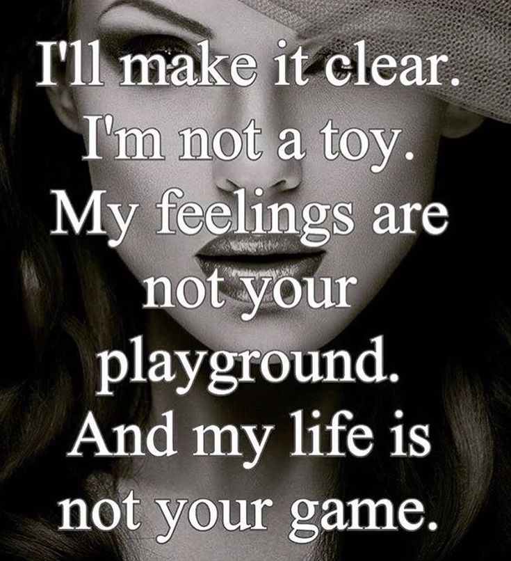 This goes for everyone! Friends or boyfriends! I have been there done that, got the tshirt!  So for those plotting and scheming to hurt me #foff
