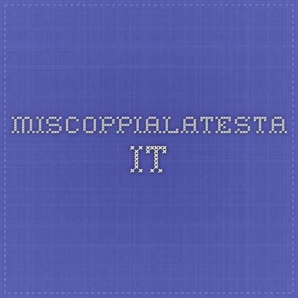 miscoppialatesta.it