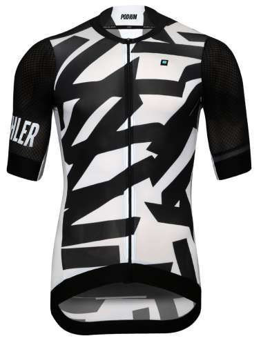 995f80299c5 Buy your new high functional and aerodynamically optimized cycling jersey  right here. The biehler online shop provides ultra lightweight high speed.