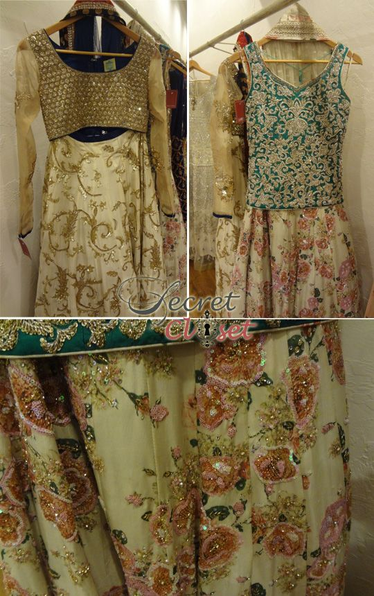 labels_zara_shahjahan_oct_exhibition_collage_2