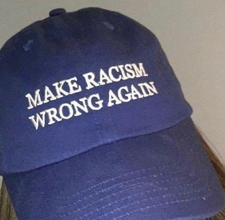 Make racism wrong again. Repeal and Replace Republicans from county seats to governor's to the Senate! Vote Blue, Vote for DEMOCRATS!!
