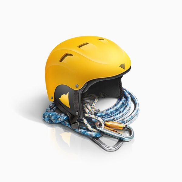 Good Travel on Behance