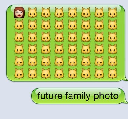 My future family: Crazy Cats, Sad Cat Stories, Don T Work, My Life, So True, Crazy Cat Lady, Totally Me, Alex O'Loughlin, Cat Lady Love