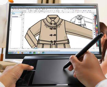 25 Best Ideas About Fashion Design Software On Pinterest