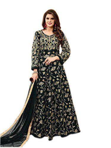 Shoppingover Bollywood Style Floor length embroidered Ana... https://www.amazon.in/dp/B0784KCHFX/ref=cm_sw_r_pi_dp_x_GlrhAb518KTM2