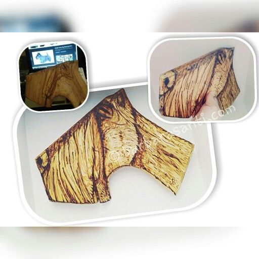 #bau.  © barbarasanti.com  #dog #cani #ScottishTerrier #schnauzer #pirografia #pirography #pirographyart #artwork #art #myart #legno #wood #woodart #barbarasanti #madeinitaly