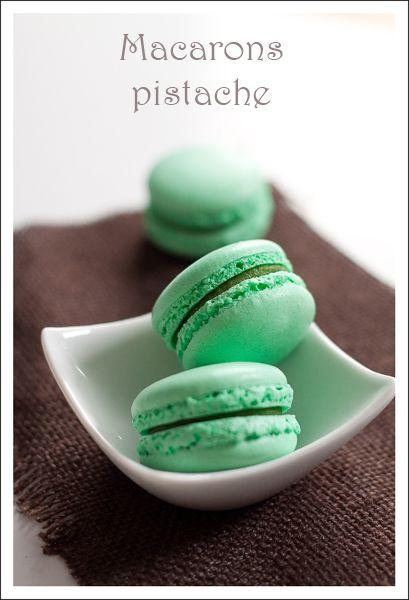 macarons pistache.jpg