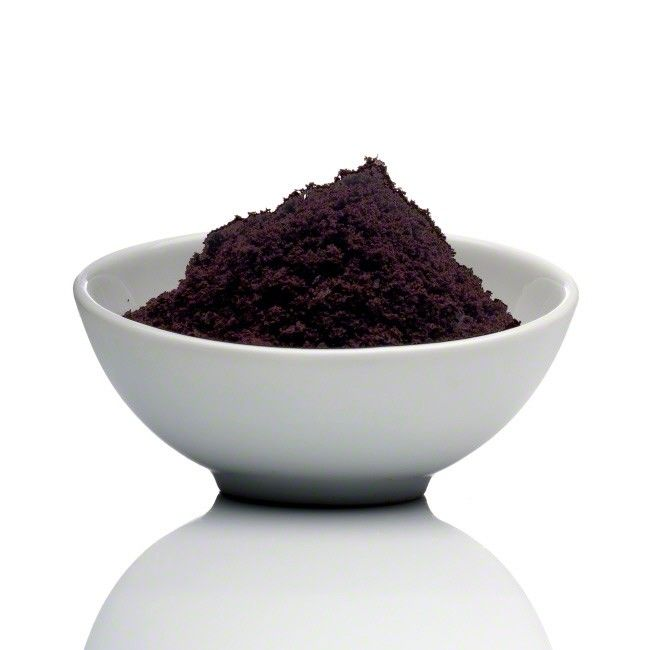 http://livesuperfoods.com/live-superfoods-organic-acai-powder.html Live Superfoods Organic Acai Powder is a customer favorite. The Acai (pronounced ah-sigh-ee) berry is one of the most antioxidant rich superfoods available and was made famous as one of Oprah's top 10 superfoods. USDA-certified organic, raw, gluten-free.