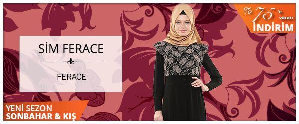 Bihatun | Bayan Tesettür Giyim, Elbise ve Abiye Modelleri