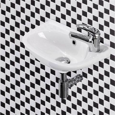 Bathroom Heaven (through Quidco) Jeri £39