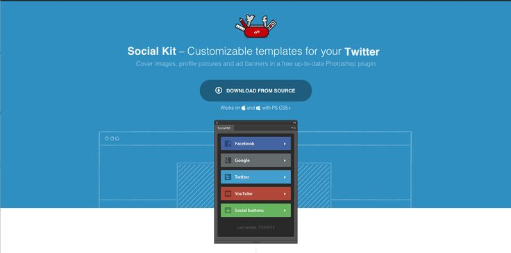 template on pinterest facebook free email templates and resolutions