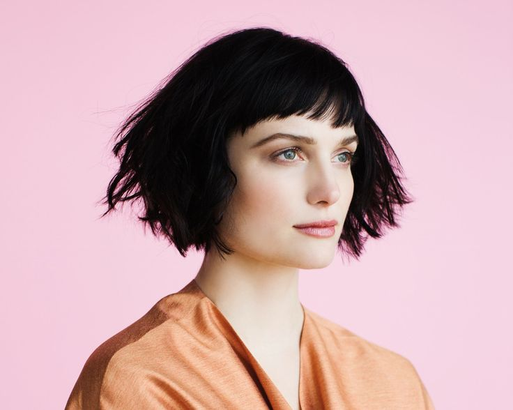 LA-based actress and musician, Alison Sudol, on saying goodbye to A Fine Frenzy, taking a risk to pursue acting, and finding herself through facing her fears.
