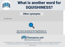 The word, Squishiness? – Google Search