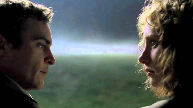 19 best great scenes in cinema history images on pinterest for Nice romantic scenes