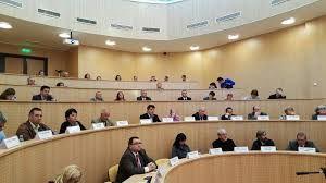 Imagini pentru consiliu judetean sibiu