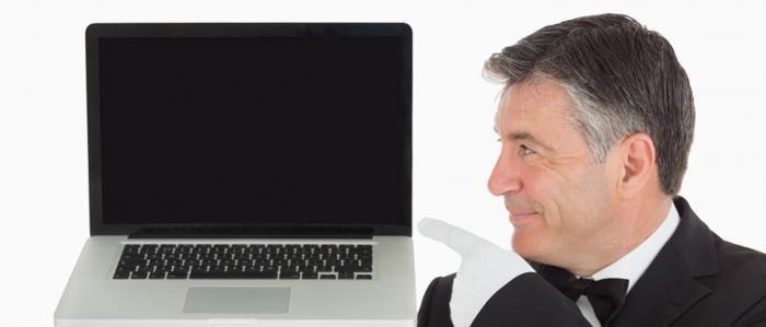Tengo más de un empleo… ¿Cómo calculo mi pensión de jubilación?