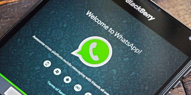 #WhatsApp: ecco i dispositivi su cui dal 2017 smetterà di funzionare