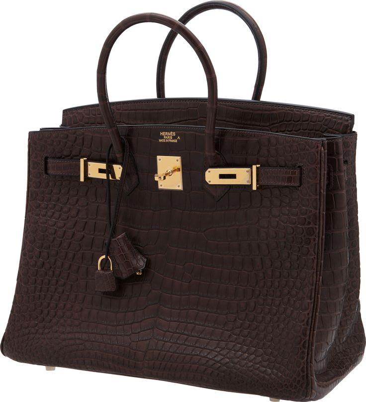 faux hermes handbags - hermes orange h shiny alligator mini kelly pochette