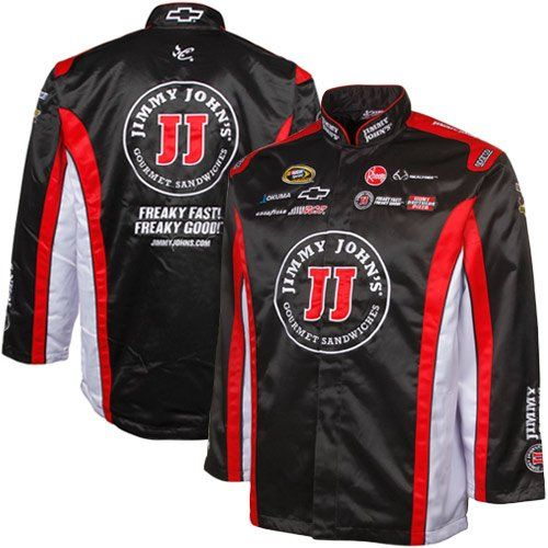 Nascar superstore online coupons