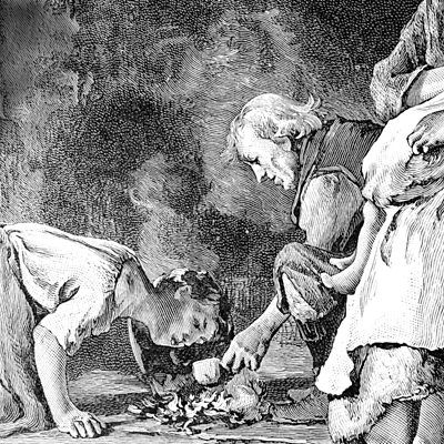 the irish potato famine The history place has a comprehensive site about the irish potato famine sections include information about before during and after the famine as well as a detailed bibliography for those who want to read further about this period of history.