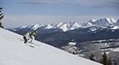 Vail Mountainhttp://pinterest.com/search/?q=Vail#