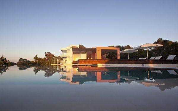 Es Caló, Ibiza   Trovel.com