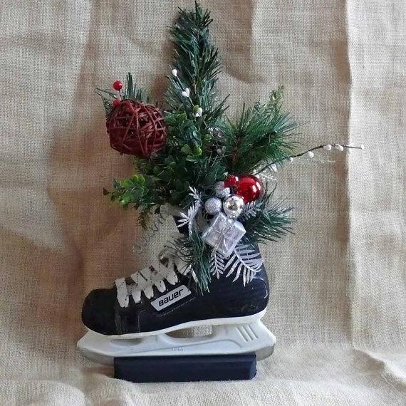This screams my future holiday centerpiece eh!