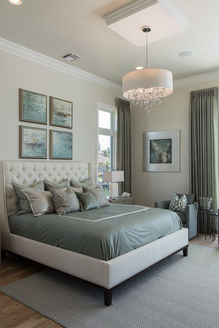 Best Дизайн гостинной Images On Pinterest Living Room - Award winning bedroom designs