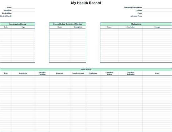 Microsoft Office Expense Report Template Classy 135 Best Templates For Data Entry Images On Pinterest  Data Entry .