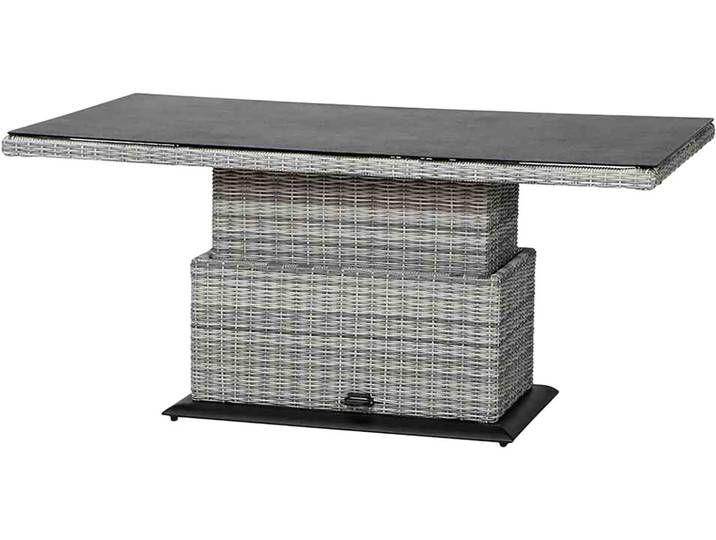 Gartentisch Soria I In 2020 Gartentisch Gartenmobel Tisch