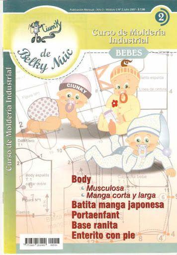 bebesii - Johanna Frias - Álbumes web de Picasa