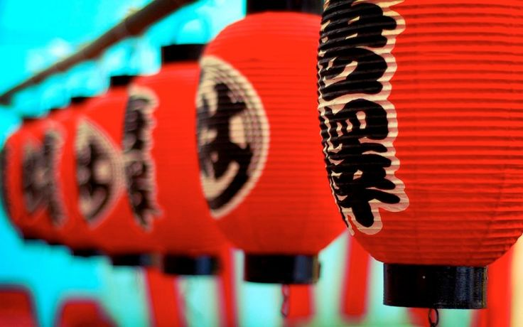 #Vendere in #Cina grazie al commercio elettronico: così le #PMI italiane conquistano il gigante asiatico http://blog.yourbiz.it/vendere-in-cina-grazie-al-commercio-elettronico-cosi-le-pmi-italiane-conquistano-il-gigante-asiatico/?track=social