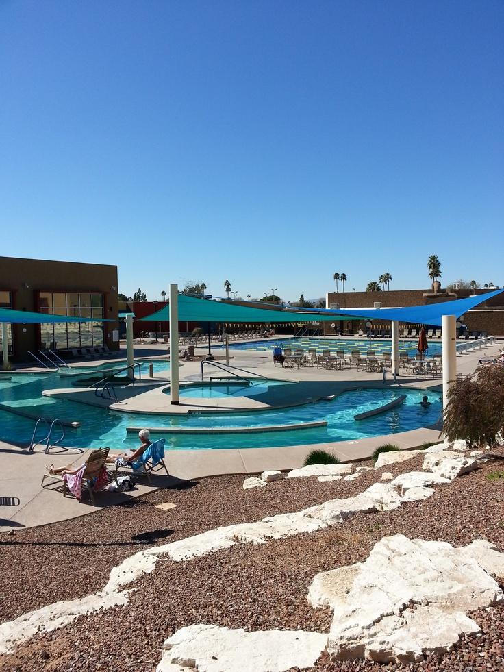 17 Images About Sun City Arizona On Pinterest Sun