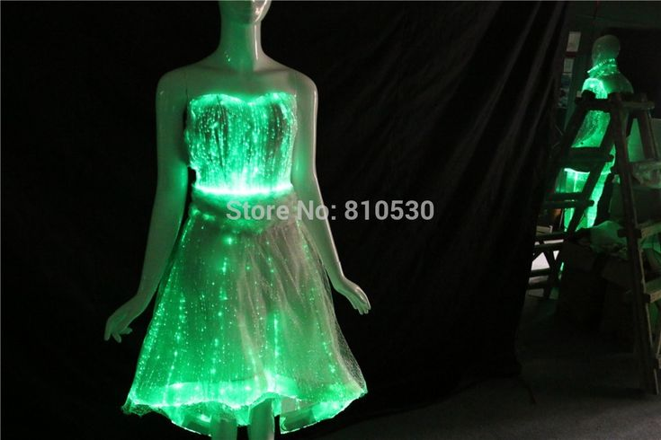 Cheap dresses for larger ladies, Buy Quality light dress directly from China light green quinceanera dresses Suppliers:  New Arrival  luminous scarf illuminated catwalk show scarf Fashion creative Designer Scarf Women Luxury Sha