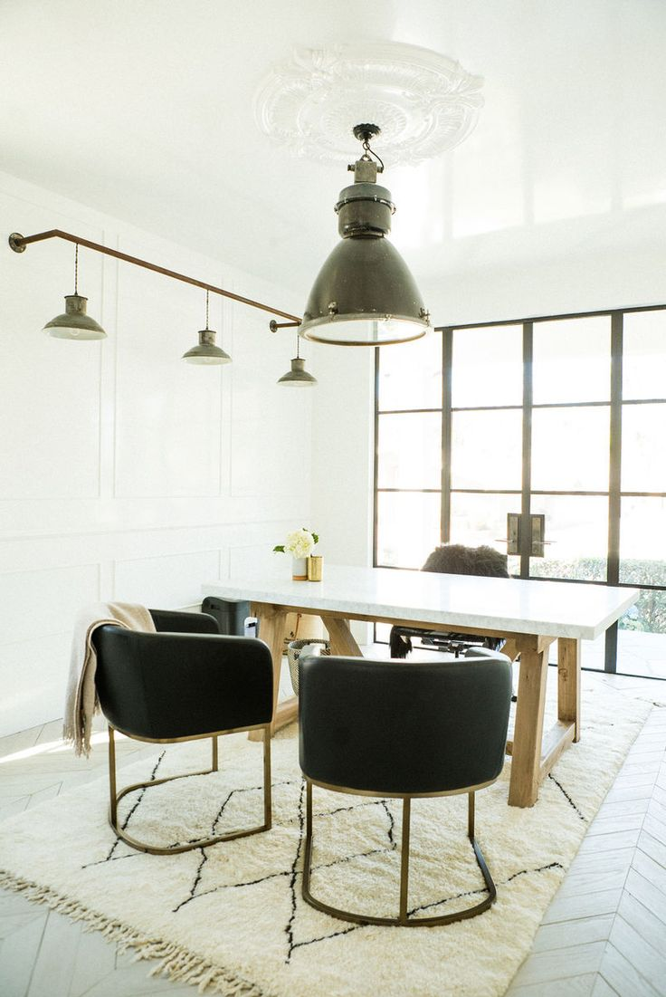 370 Best Leanne Ford Interiors Images On Pinterest