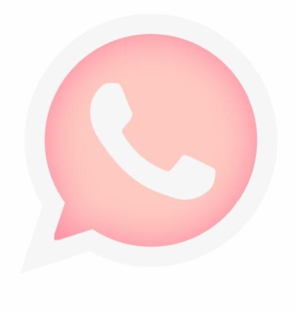 Pin von Shenevetycasimir auf Обои in 2020   Whatsapp logo ...