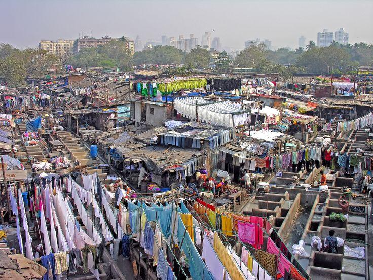 India-7837_-_A_Huge_Laundry_-_Flickr_-_archer10_(Dennis).jpg (3264×2448)