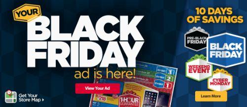 Walmart Announces Pre-Black Friday Sale: iPad Air 2 Only $489 with  $100 Gift Card - http://www.ipadsadvisor.com/walmart-announces-pre-black-friday-sale-ipad-air-2-only-489-with-100-gift-card