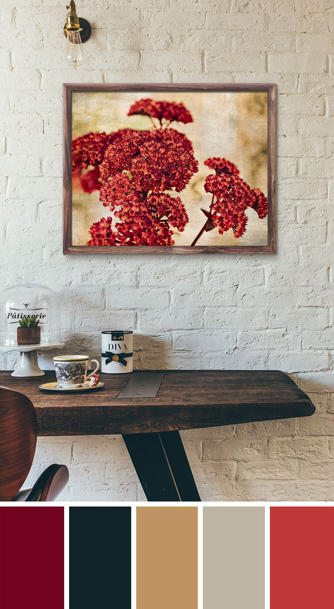 Colorful Wall Decor 108 Best My Floral Fine Art Photography Images On Pinterest