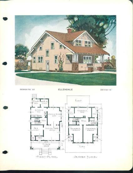 Nice Building Service (house Plans)