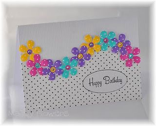 Free Simple Birthday Cards ~ Best craft ideas birthday cards images