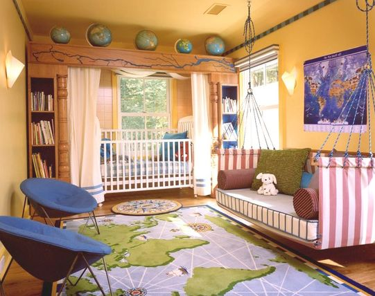 Best Boys Map Room Inspiration Images On Pinterest Maps - Boys room with maps