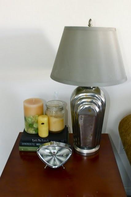 61 best images about Mercury Glass on Pinterest Mercury glass