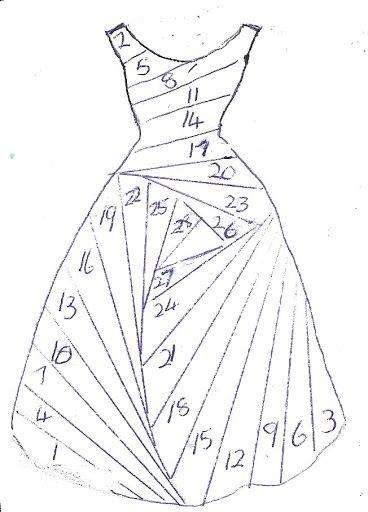 patrons iris folding - mamie.choupette - Picasa Web Albums